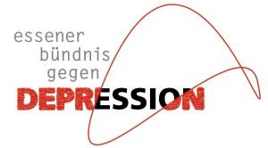 EBGD Logo