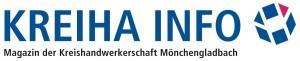 Kreiha Info Logo