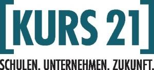 Logo Kurs 21 klein