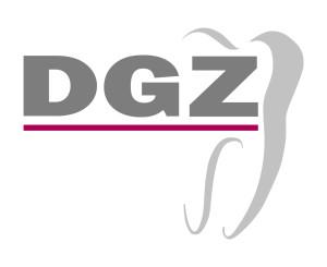 Logo-DGZ