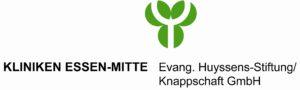 logo-kem-kurzform-01_08