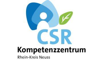 logo_csr_ohneslogan_rz