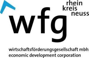 logo-wfg-rkn_rz